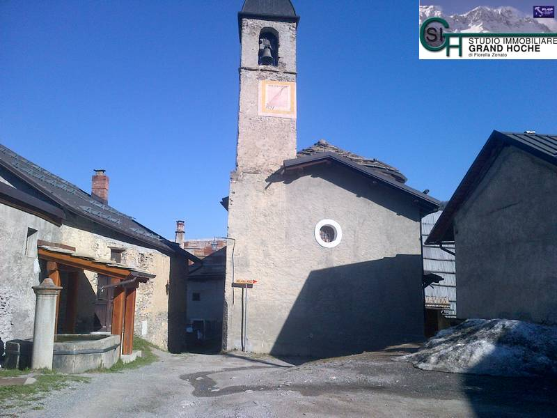 Chiesa PUY_Oulx-20140415-00162