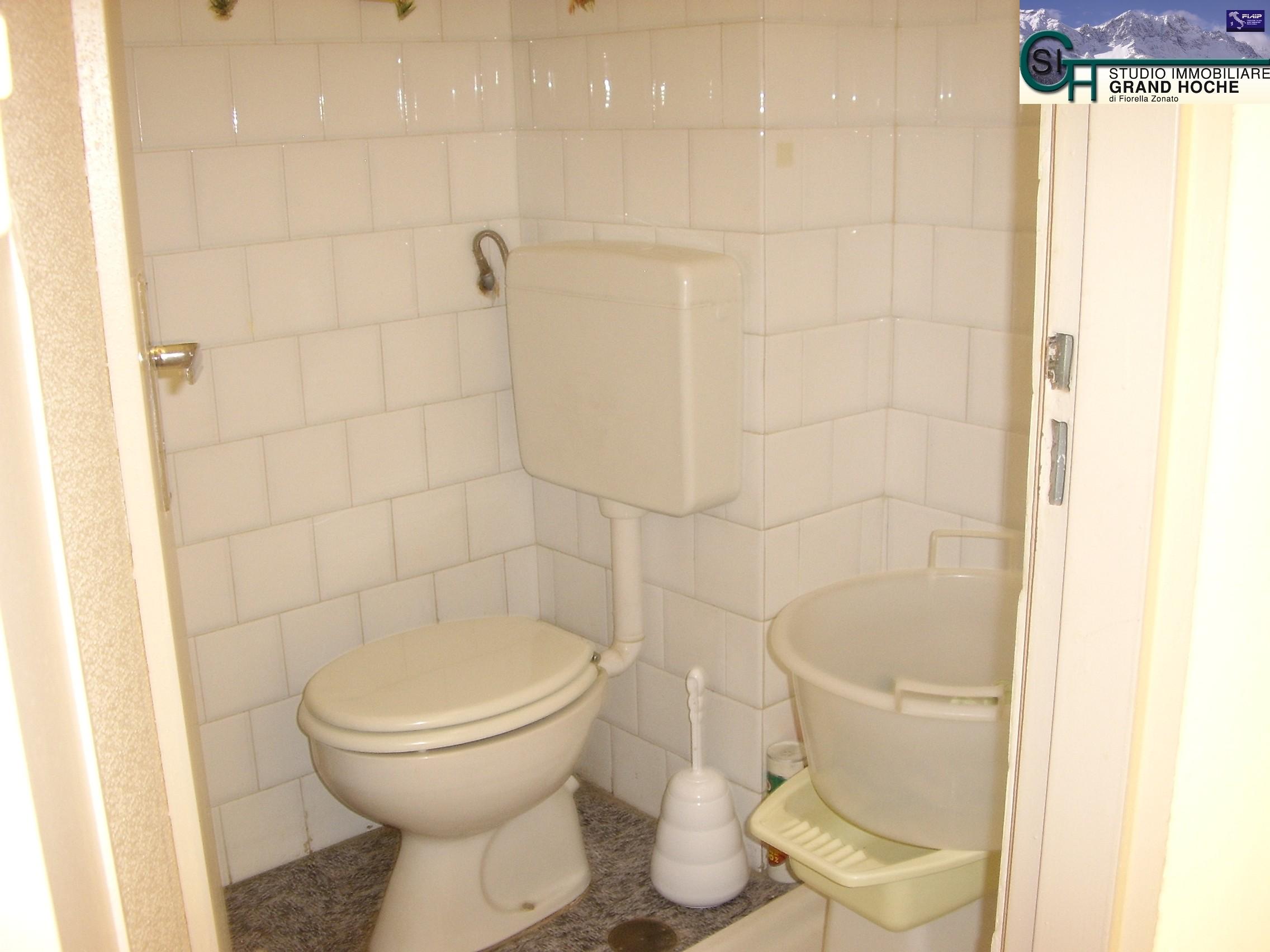 toilette (2)